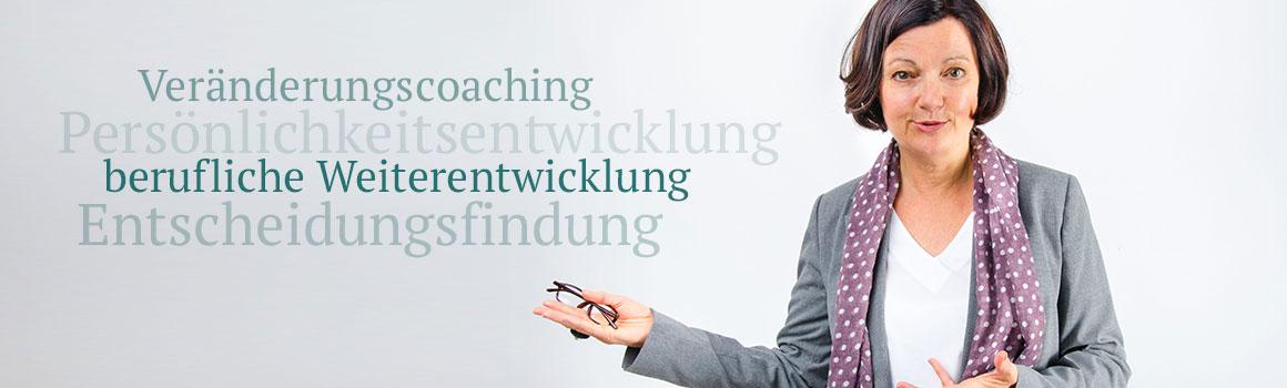 Coaching Lübeck Beratung